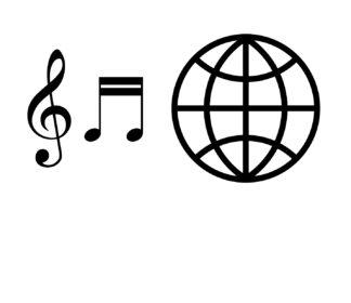 Download partituren